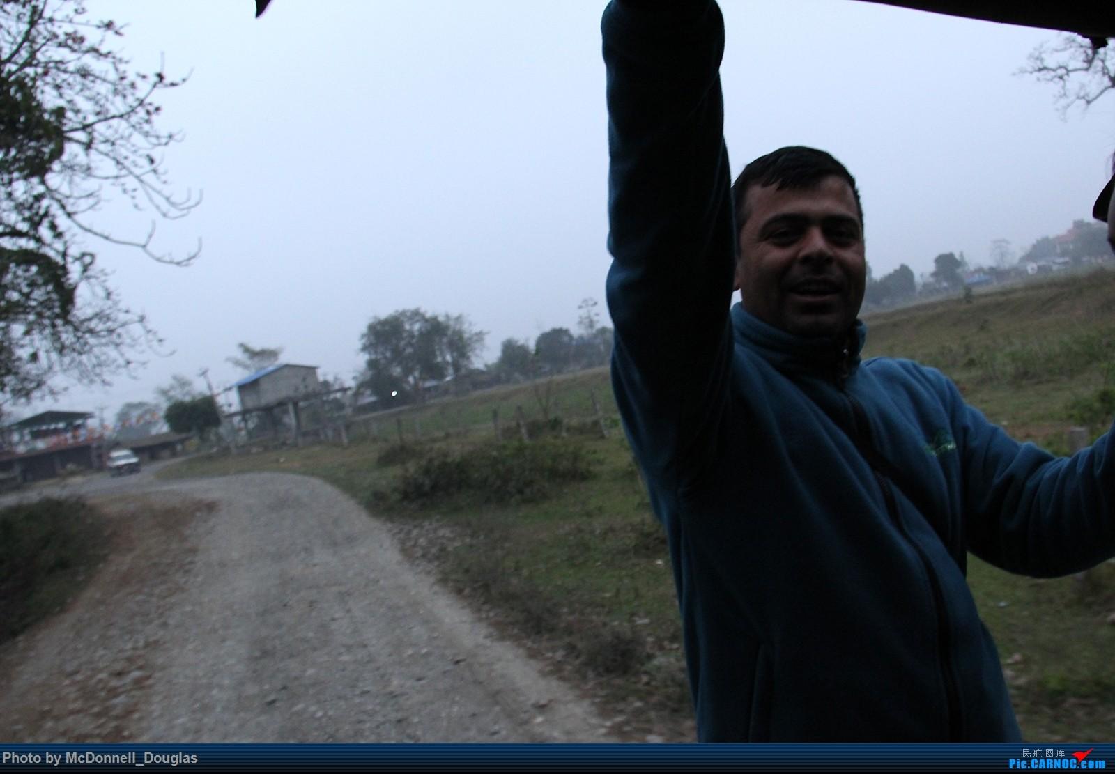 Re:[原创]【上海飞友会】【zc带你游天下(4)】不远千里飞跃喜马拉雅去看你,探寻高山另一边的神秘国度,和一群贫穷却快乐着的人们
