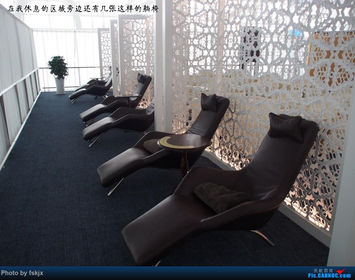【fskjx的飞行游记☆55】塞上江南·神奇宁夏    中国银川河东国际机场