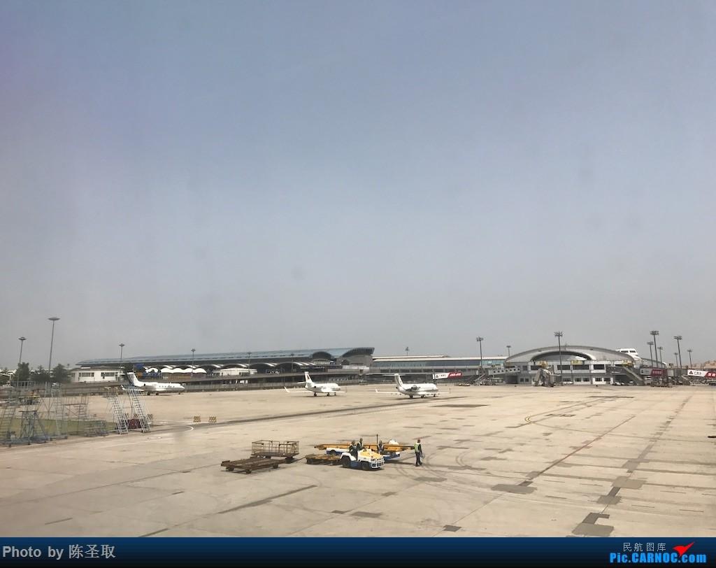 Re:[原创]【Kris游记42】与厦航757失之交臂,再乘我航京沪线77W,中国东方航空 MU5112 PEK-SHA BOEING 777-300ER B-7347 中国北京首都国际机场 中国北京首都国际机场