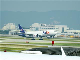 Re:仁川转机拍机