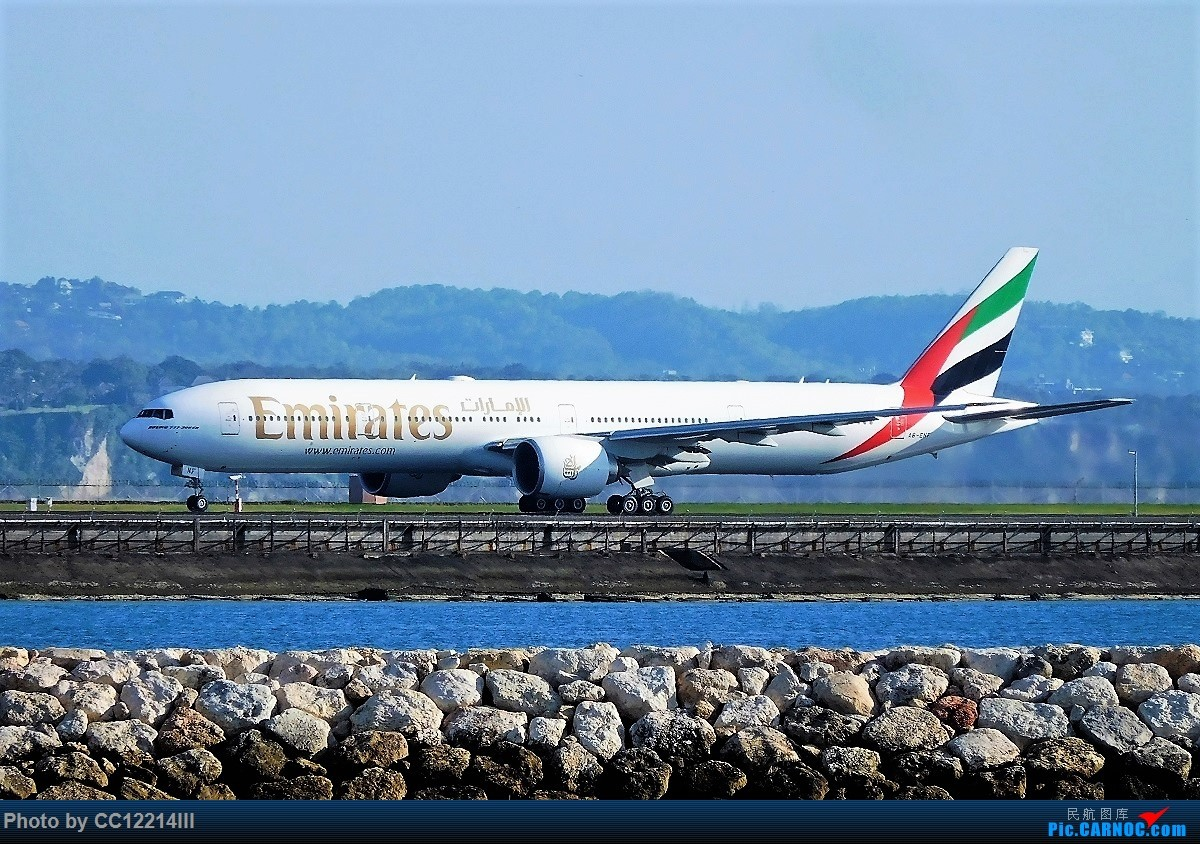 Re:DPS拍机萌新第一次发帖 77W A6-ENF 印度尼西亚巴厘岛登巴萨努拉·莱伊国际机场