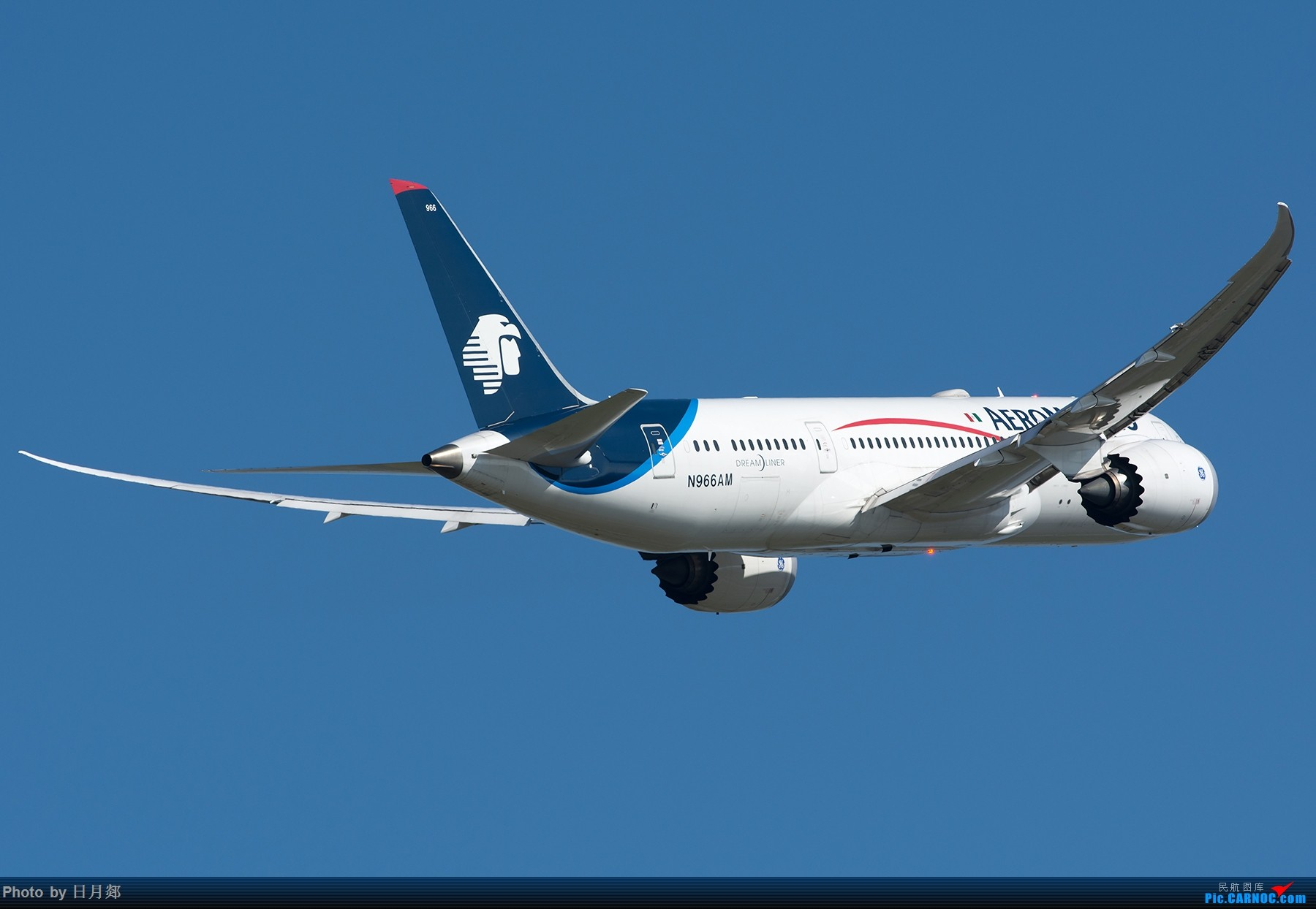 Re:[原创]能发贴了,来个PVG 起飞重型一组 BOEING 787-8  中国上海浦东国际机场