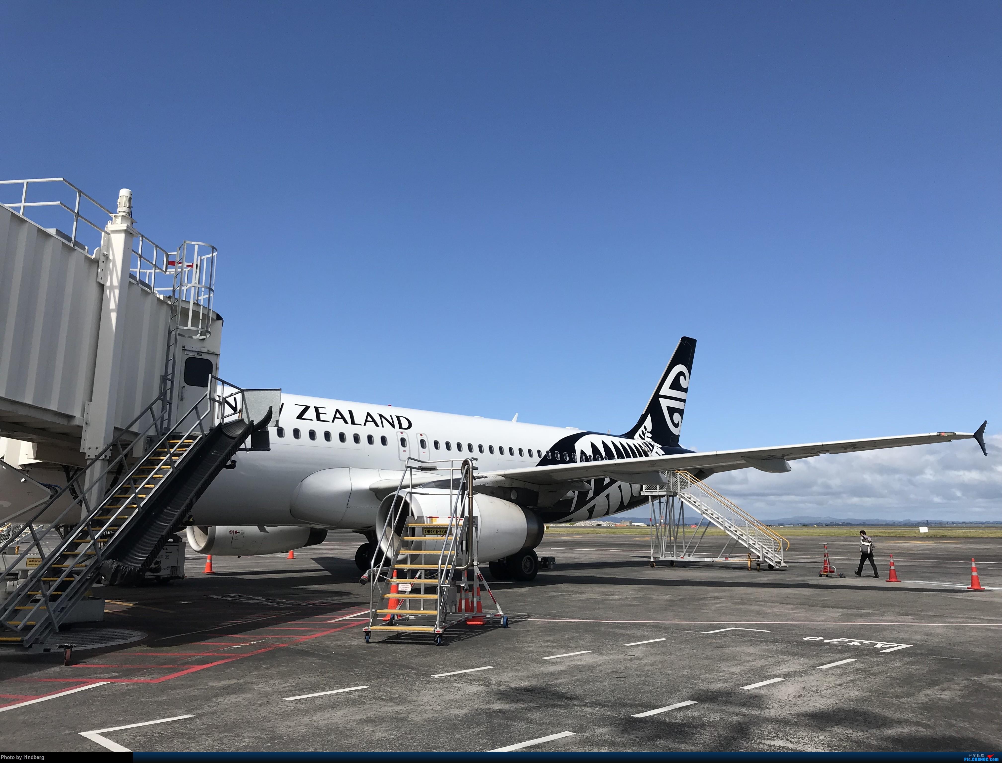 Re:[原创]2017年国庆新西兰南北岛 海航332商务舱