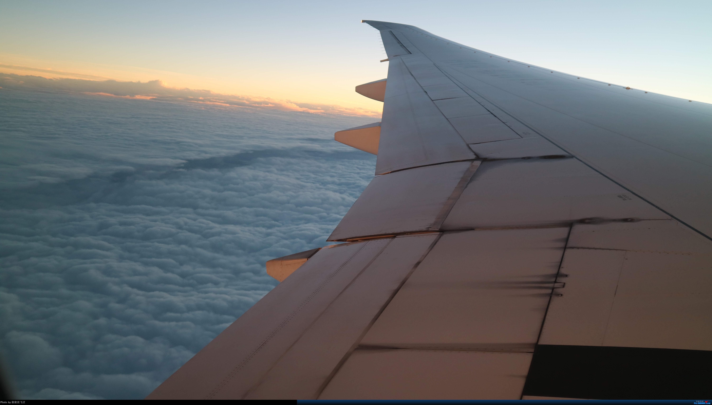 Re:[原创]SHA BOEING 777-300ER B-2038 中国上海虹桥国际机场