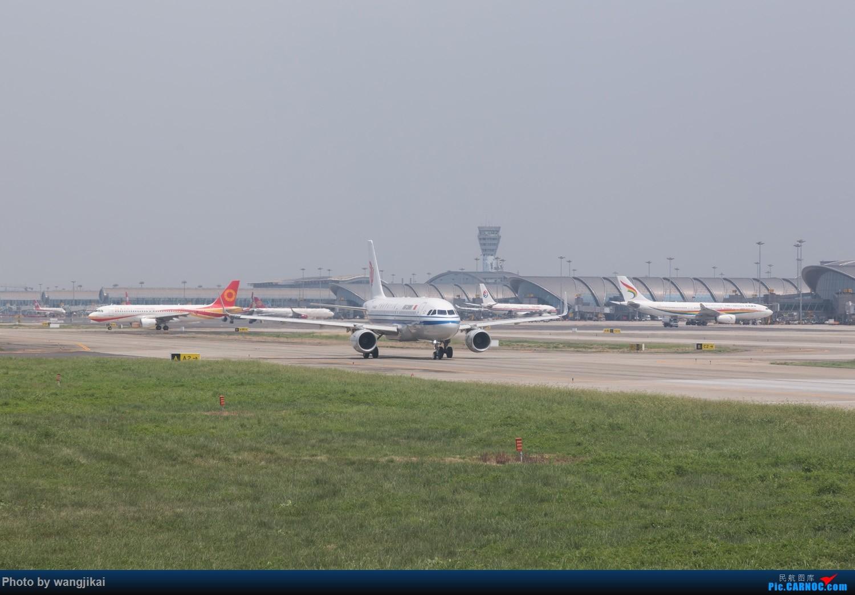 Re:[原创]【杭州飞友会】Paulの游记 11 | 青藏随行,这里是西藏,此处航班易取消(下篇) AIRBUS A320-200 B-6730 中国成都双流国际机场 中国成都双流国际机场