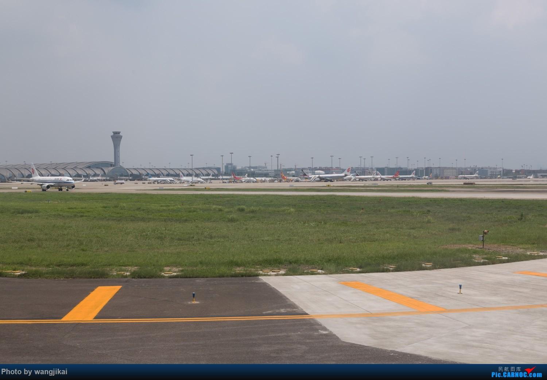 Re:[原创]【杭州飞友会】Paulの游记 11 | 青藏随行,这里是西藏,此处航班易取消(下篇)    中国成都双流国际机场