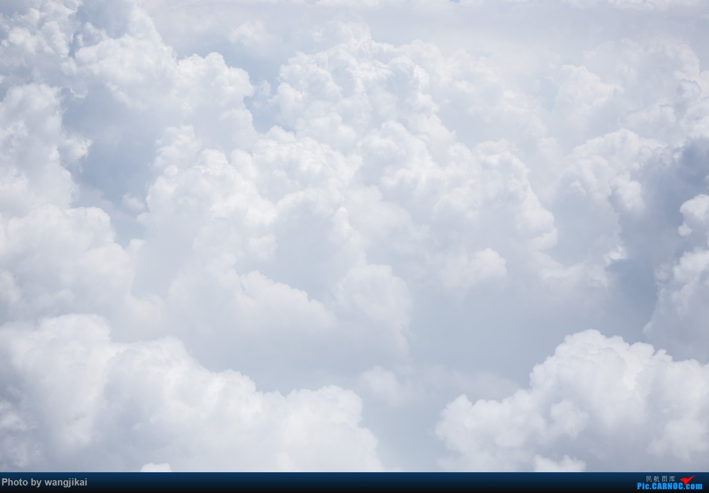Re:[原创]【杭州飞友会】Paulの游记 11 | 青藏随行,这里是西藏,此处航班易取消(下篇) BOEING 737-800 B-7818 中国成都双流国际机场