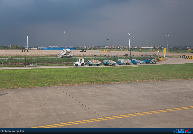 Re:[原创]【杭州飞友会】Paulの游记 11 | 青藏随行,这里是西藏,此处航班易取消(下篇) BOEING 737-800 B-7818 中国杭州萧山国际机场