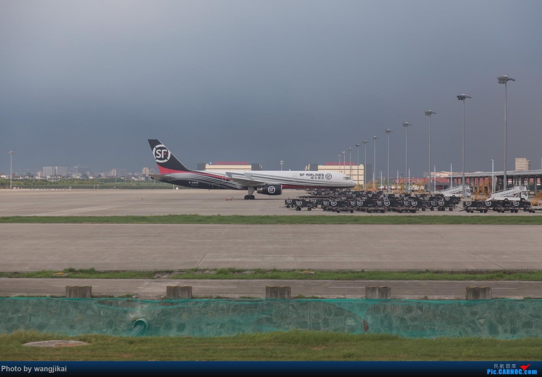 Re:[原创]【杭州飞友会】Paulの游记 11 | 青藏随行,这里是西藏,此处航班易取消(下篇) BOEING 757-200 B-2840 中国杭州萧山国际机场
