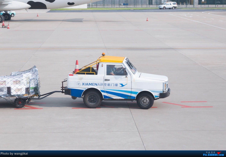 Re:[原创]【杭州飞友会】Paulの游记 11 | 青藏随行,这里是西藏,此处航班易取消(下篇) BOEING 737-800 B-7818 中国杭州萧山国际机场 中国杭州萧山国际机场