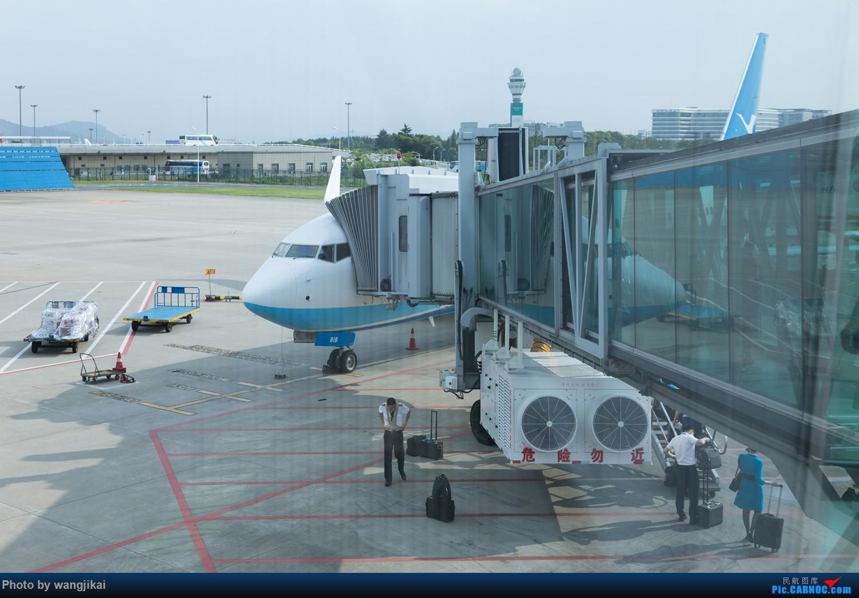 Re:[原创]【杭州飞友会】Paulの游记 11 | 青藏随行,这里是西藏,此处航班易取消(下篇)    中国杭州萧山国际机场