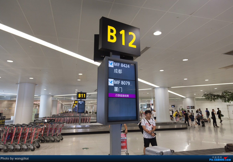 Re:[原创]【杭州飞友会】Paulの游记 11 | 青藏随行,这里是西藏,此处航班易取消(下篇) AIRBUS A320-200 B-8169 中国杭州萧山国际机场 中国杭州萧山国际机场
