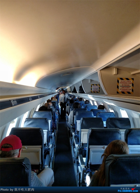 Re:Re:[原创]挪威航空 Norwegian Airlines 纽约伦敦伪首发 EMBRAER ERJ-145