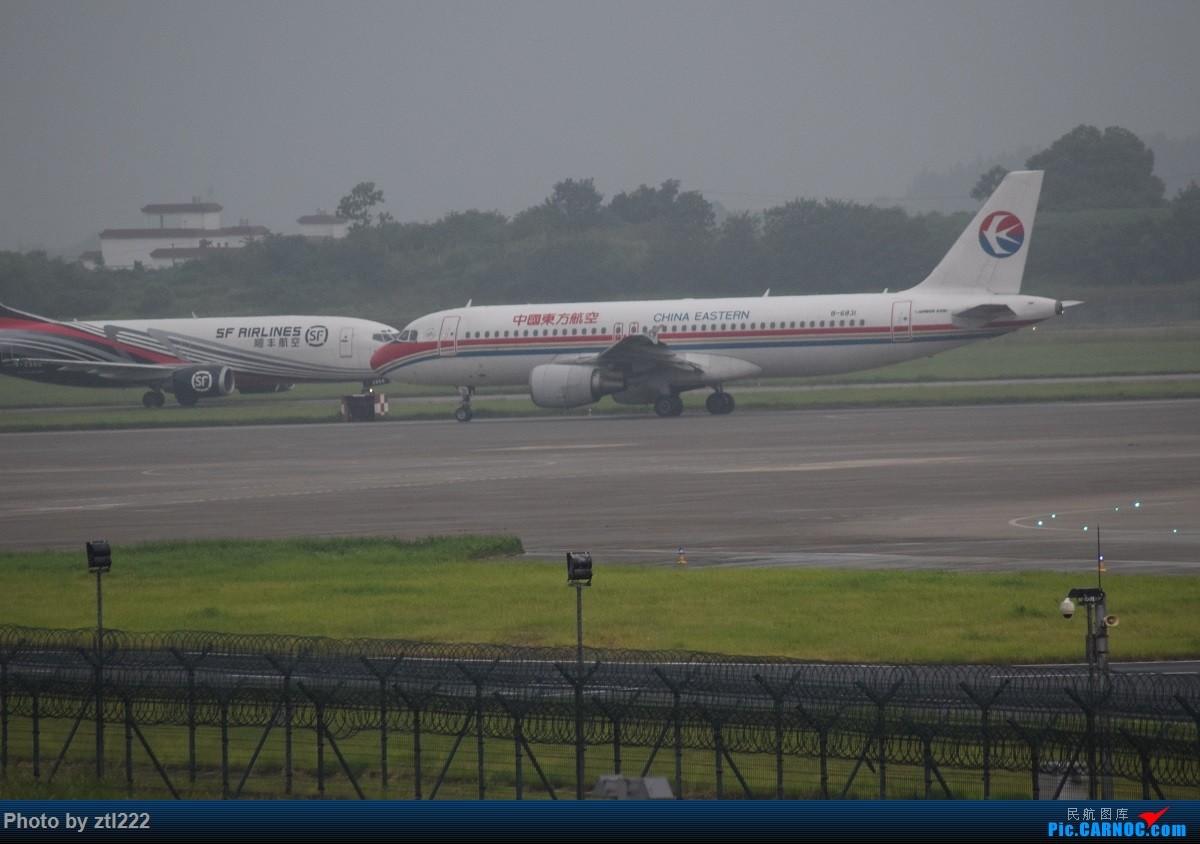 Re:[原创][原创]【天天飞旅】第八集:完美的暑假之行,国航老旧738初体验 BOEING 737-300 B-2958 中国南昌昌北国际机场