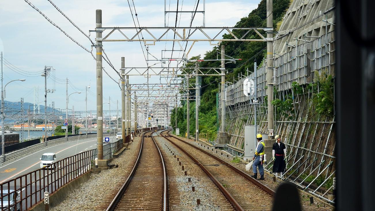 Re:[原创]穷游日本II 第一集:薅羊毛再赴东洋,头到尾十个机场