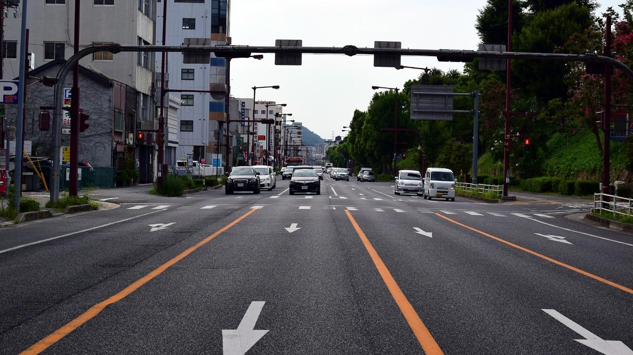 Re:[原创]穷游日本II 第二集:征姬路五处闲逛,看表演还是奈良