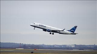 Re:波士顿机场拍机---国内罕见机型