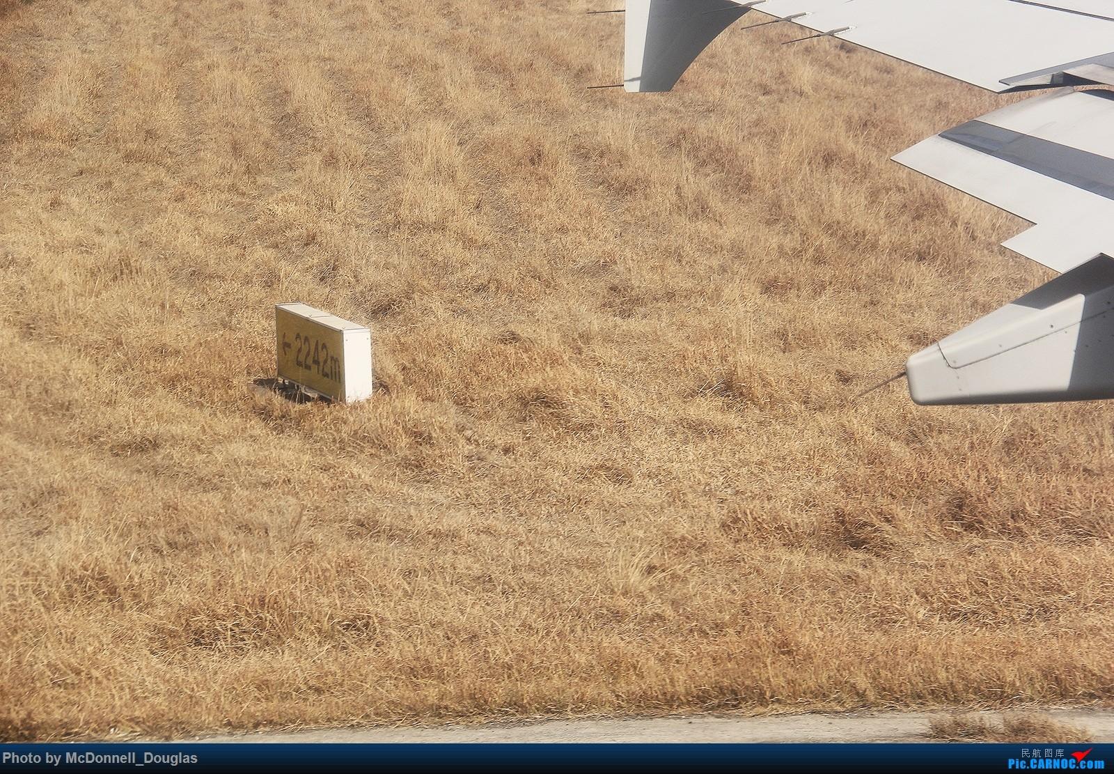 Re:[原创]【上海飞友会】【zc带你游天下(4)】不远千里飞跃喜马拉雅去看你,探寻高山另一边的神秘国度,和一群贫穷却快乐着的人们 MIL MI-8MTV-1 9N-AHT 尼泊尔加德满都特里布万国际机场 尼泊尔加德满都特里布万国际机场