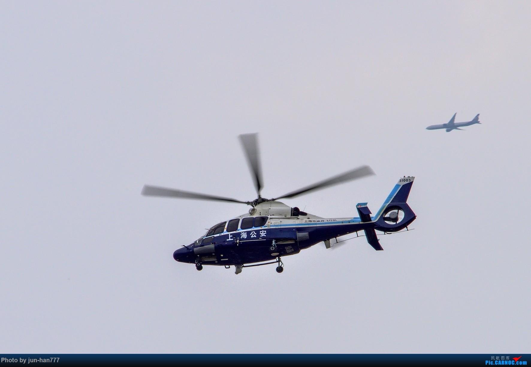Re:[原创]直升机 直升机