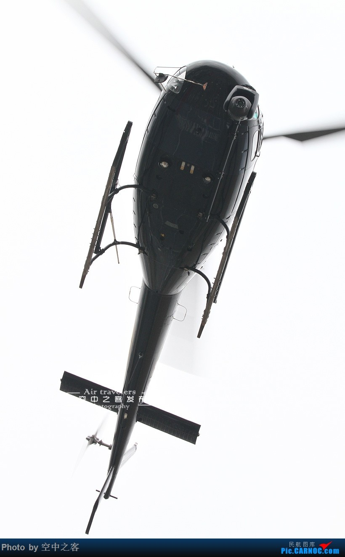 "Re:[原创][霸都打机队-空中之客发布]2017合马来的奥蓝通航""小松鼠"" EUROCOPTER AS350B3 B-70SN 合肥滨湖"