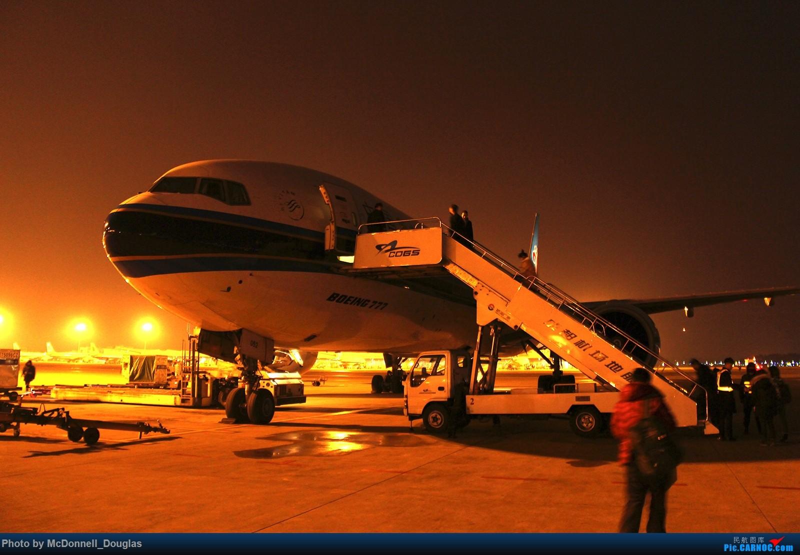 Re:[原创]【上海飞友会】【zc带你游天下(4)】不远千里飞跃喜马拉雅去看你,探寻高山另一边的神秘国度,和一群贫穷却快乐着的人们 BOEING 777-21B B-2052 中国成都双流国际机场