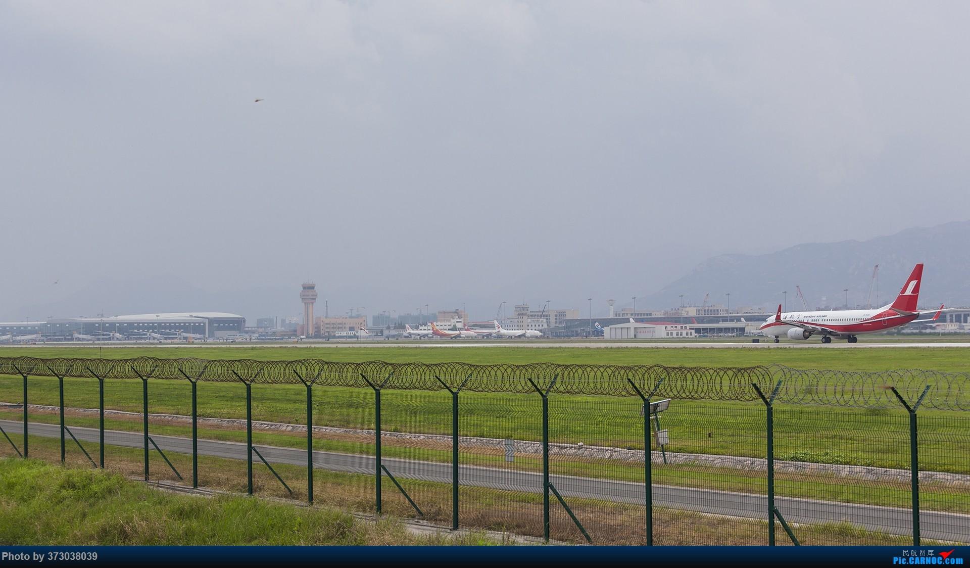 [原创]【杭州飞友会】久别重逢,自个家乡的温州龙湾国际机场 AIRBUS A319-100 B-6213 中国温州龙湾国际机场 中国温州龙湾国际机场