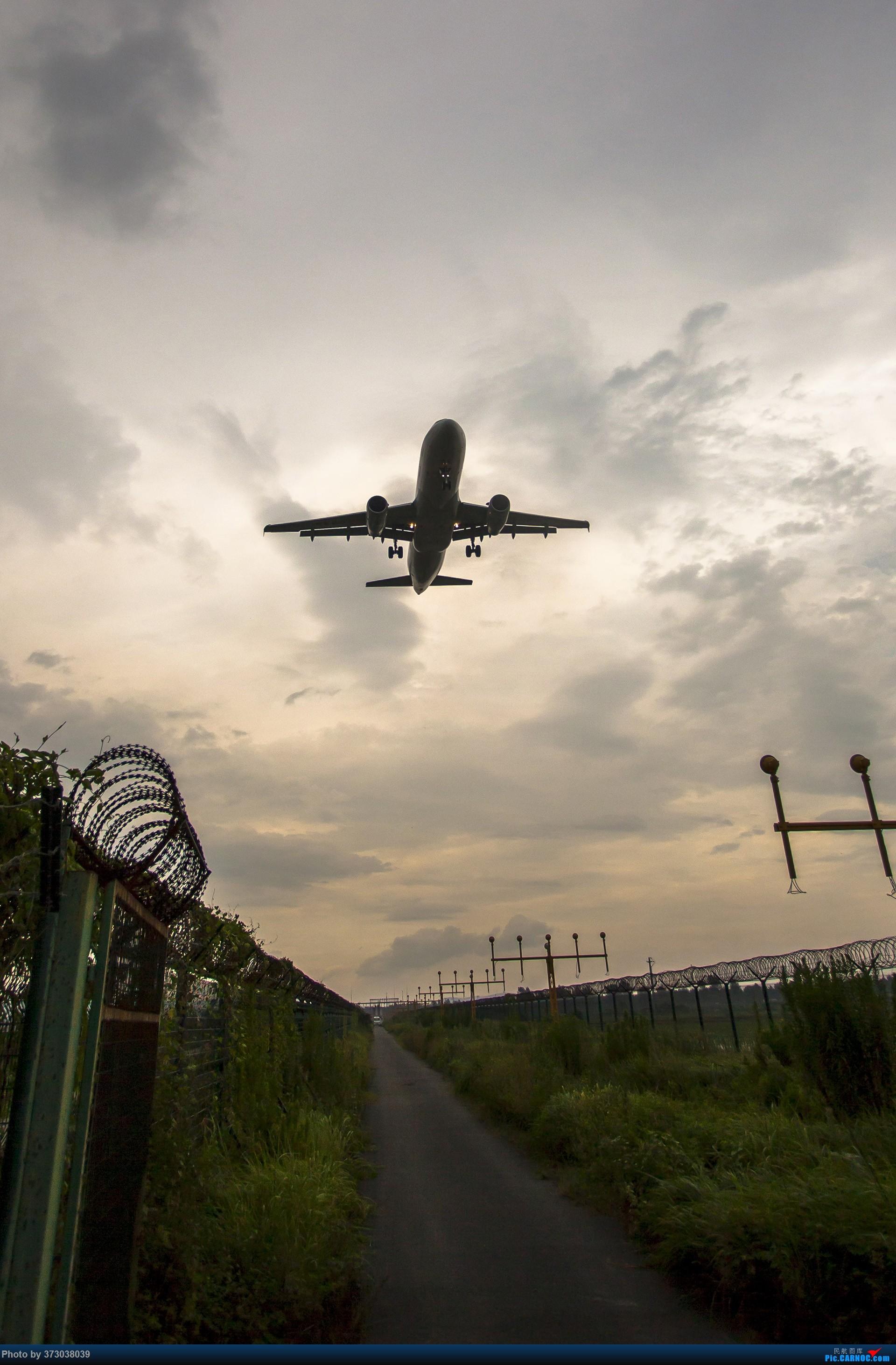 Re:[原创]【杭州飞友会】久别重逢,自个家乡的温州龙湾国际机场    中国温州龙湾国际机场