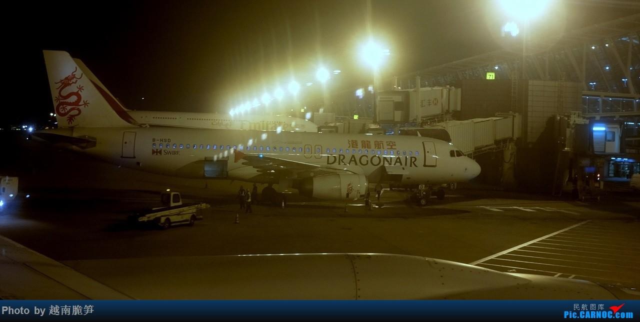 Re:[原创]红叶季感受北海道初冬之美,全日空超长游记(今日开催!) AIRBUS A320-200