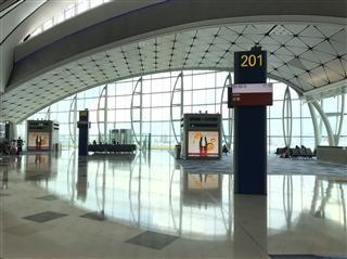 Re:20171001 HKG-CTU