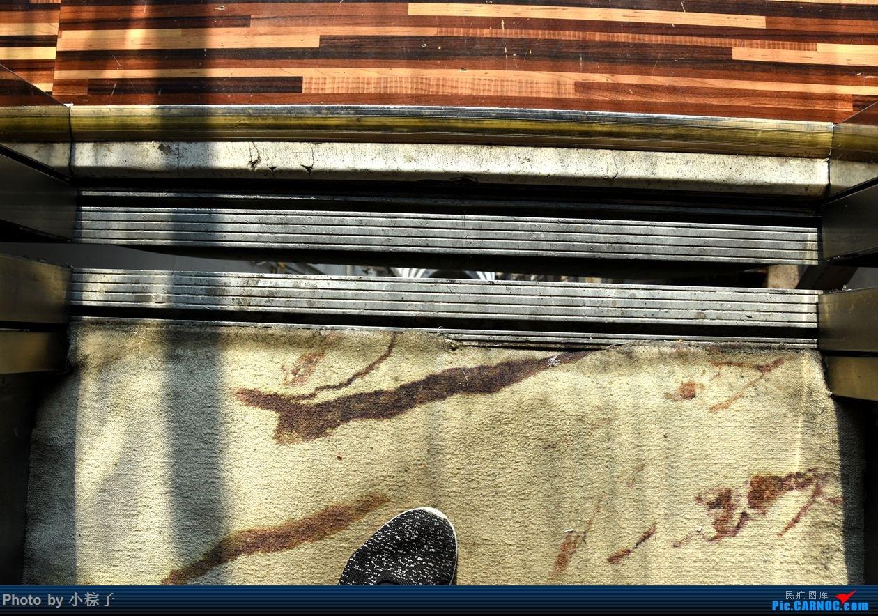 Re:[原创]《粽子游记第一季第三集》下,暑假西安游,一场说走就走的旅行,东方,首都320超狭窄座椅体验,感受西安丰富的历史文化,参观秦始皇兵马俑,华清池,乾陵等