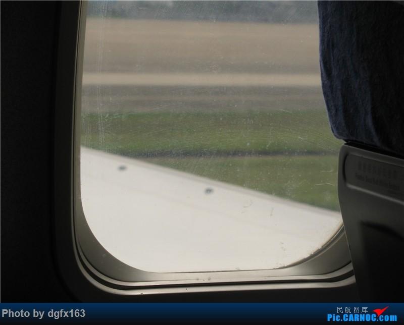 Re:[原创]【dgfx163的游记(18)】奥凯航空 B737-800 南昌KHN-太原TYN BK3065 首乘奥凯航空,绕道太原回家,险些误机! BOEING 737-800 B-7172 中国南昌昌北国际机场