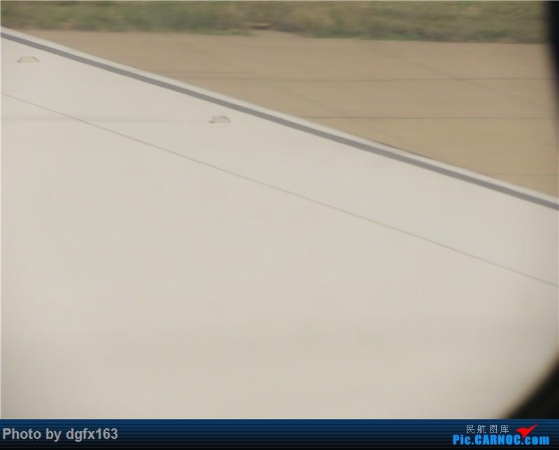Re:[原创]【dgfx163的游记(18)】奥凯航空 B737-800 南昌KHN-太原TYN BK3065 首乘奥凯航空,绕道太原回家,险些误机!
