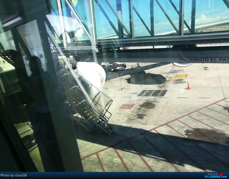 Re:首飞EK 全程A380 ,PVG-DXB -BCN -DXB-PVG 上海 迪拜 巴塞罗那 迪拜 上海