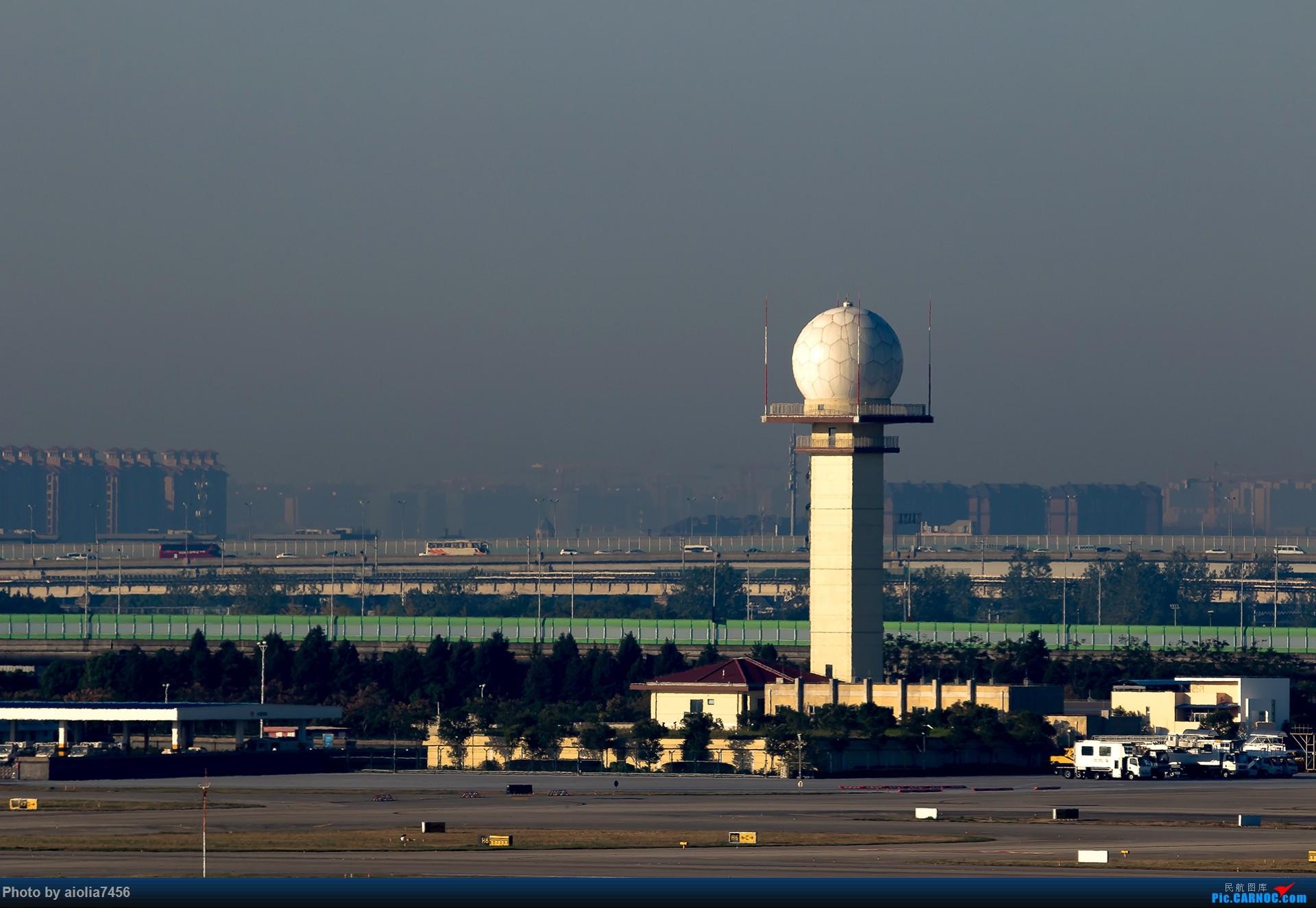 Re:[原创][霸都打机队]摸摸怀中的7D2,好宝宝,跟了新的主人你要乖乖听话哦,离开我之前,我带你逛一圈ZSSS,最后一次陪我看看那些我们不怎么看得到的宽体吧。    中国上海虹桥国际机场