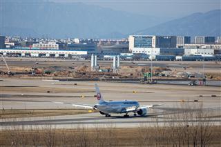 Re:首都机场的日本航空JA845J