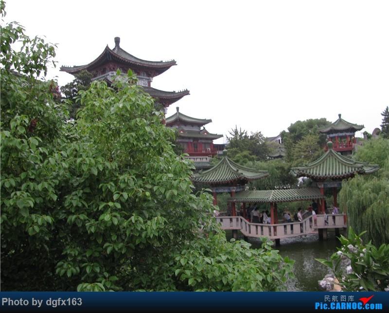 [原创]【dgfx163的游记(19)】中国南方航空北京PEK-大连DLC CZ6132A321-200 坐过的飞机,不同的航线,感怀庐山之美景,不忘回家之路。