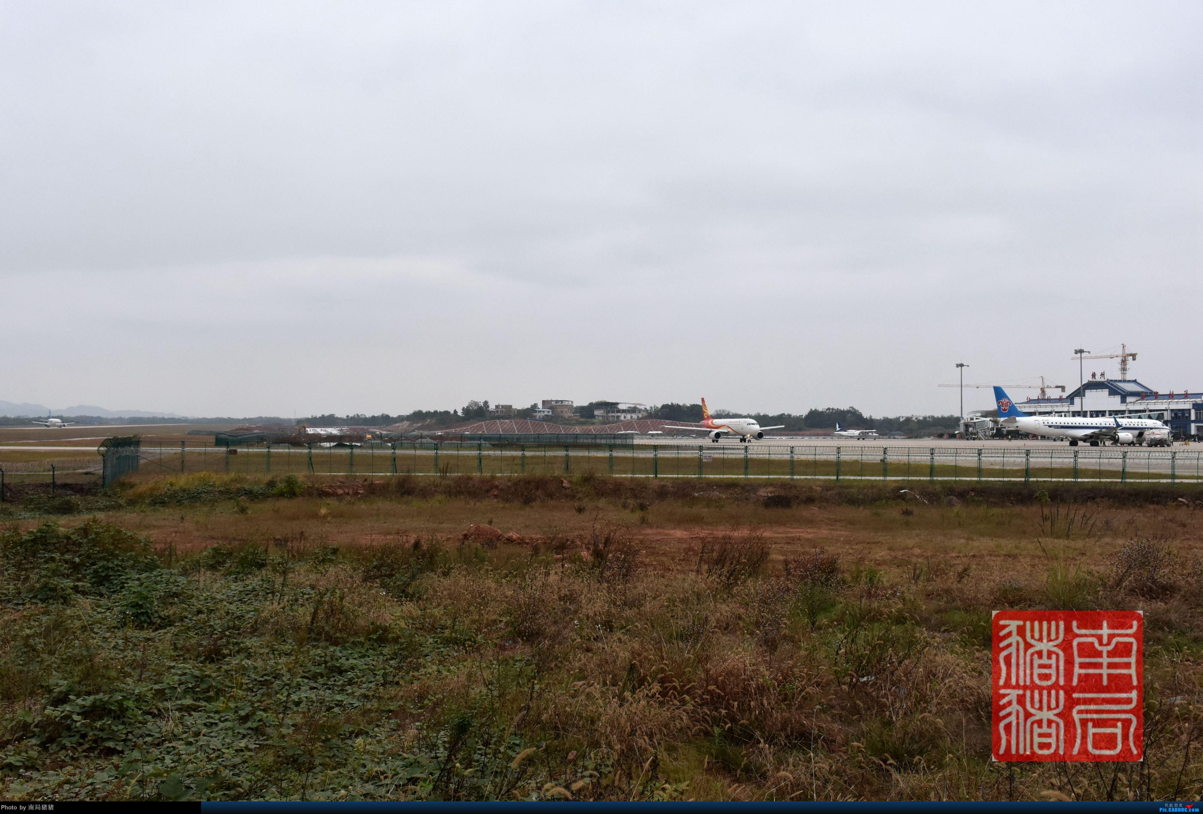 Re:[原创]KOW赣州黄金机场(通航运12,北部湾变形金刚) AIRBUS A320-200 B-9959 中国赣州黄金机场