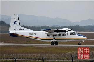 Re:KOW赣州黄金机场(通航运12,北部湾变形金刚)