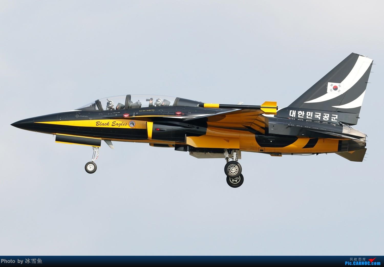 Re:[原创]【BLDDQ-昆明飞友会】年底了,发几张图看看 T-50B 10-0050 马来西亚浮罗交怡机场