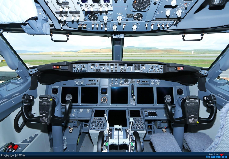 Re:[原创]【BLDDQ-昆明飞友会】发个帖——2017年的最后一天 BOEING 737-700 B-1461 中国昆明长水国际机场