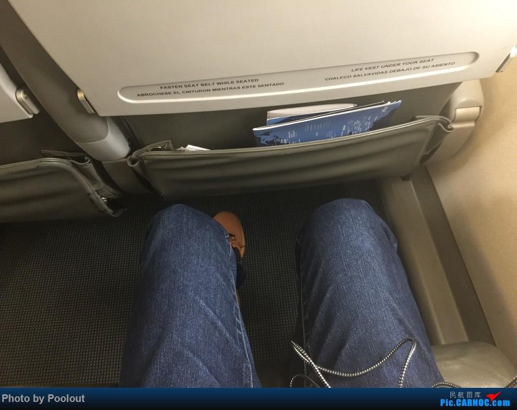 Re:[原创]E游记(1) JetBlue B6806/Delta DL6111 BUF<->BOS 首次以任何主题发表游记-2017圣诞冬假波士顿之行