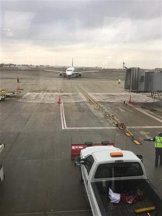Re:E游记(1) JetBlue B6806/Delta DL6111 BUF<->BOS 首次以任何主题发表游记-2017圣诞冬假波士顿之行