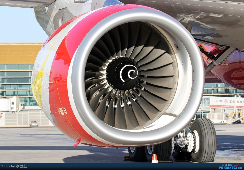 Re:[原创]【BLDDQ-昆明飞友会】2018年第一次长水拍机 AIRBUS A330-300 B-1059 中国昆明长水国际机场