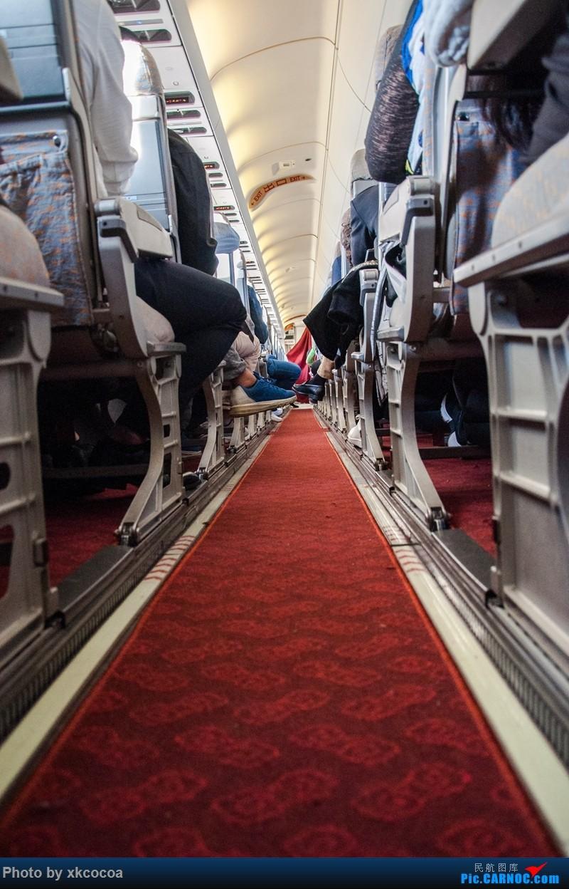 Re:[原创]ACE之争:ARJ21 CRJ900 ERJ145大乱斗(持续更新中,第四航段ERJ145启程) EMBRAER ERJ-145 B-3091 中国天津滨海国际机场