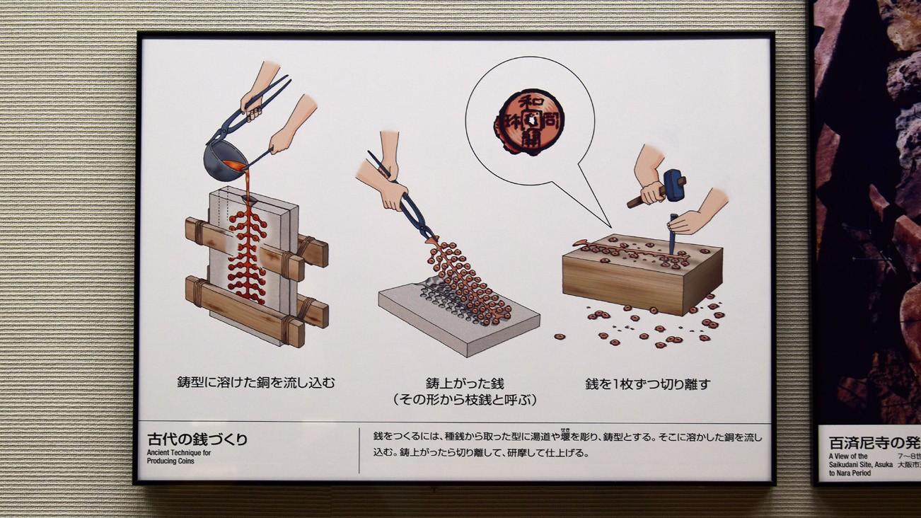 Re:[原创]穷游日本II 第五集:环球影城小上当,厕所里面吃便当