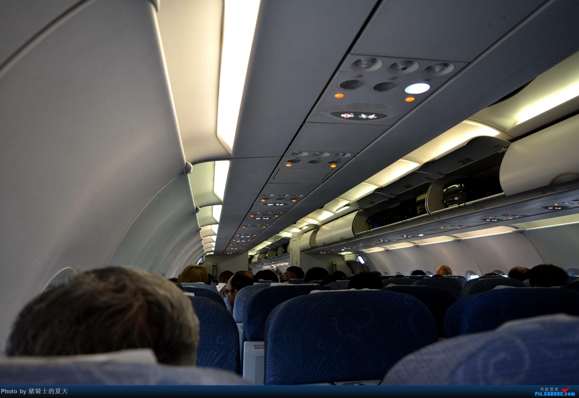 Re:[原创]2017年鸡鸭图 AIRBUS A321-200 B-6605 中国北京首都国际机场