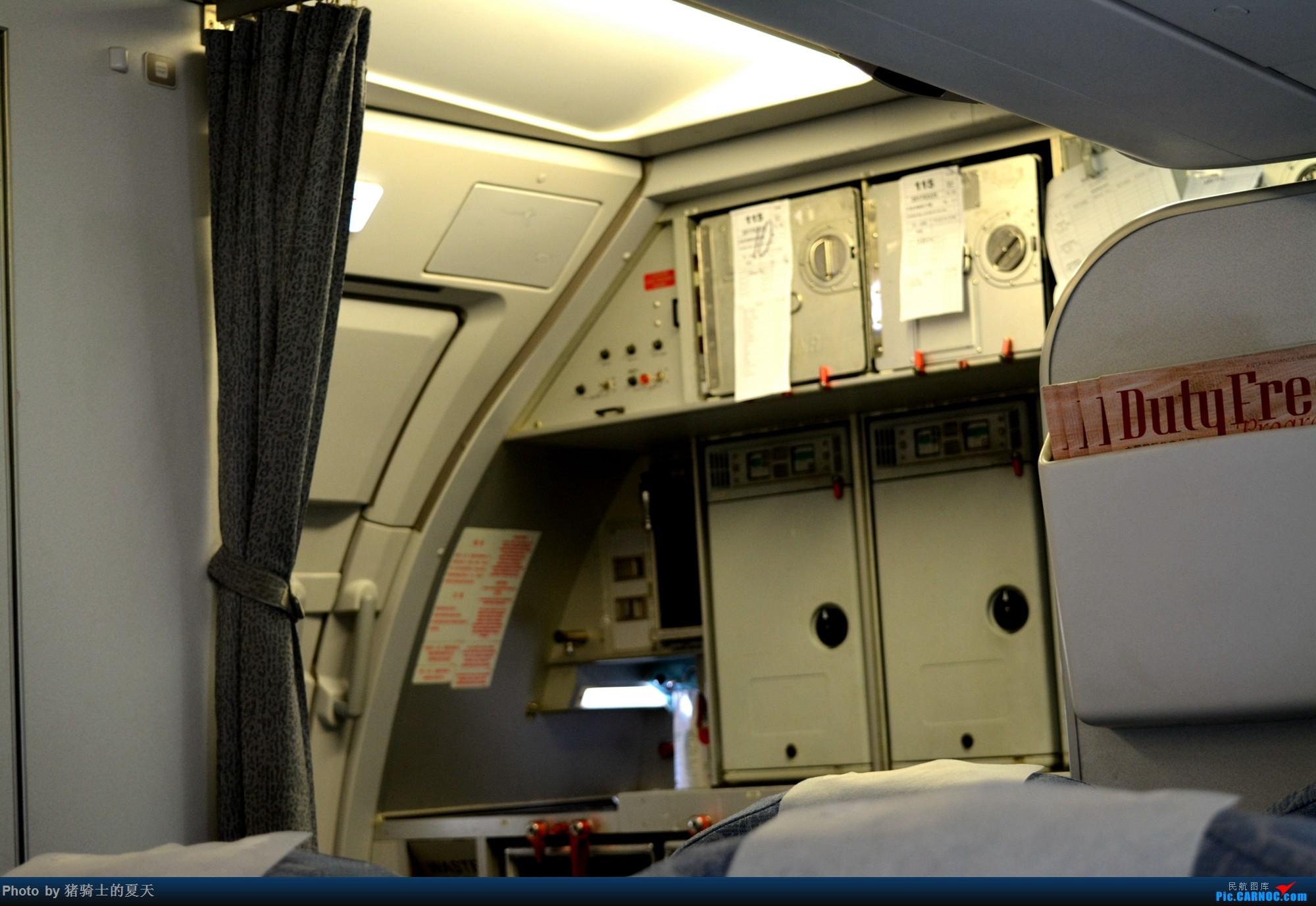 Re:[原创]2017年鸡鸭图 AIRBUS A321-200 B-6605