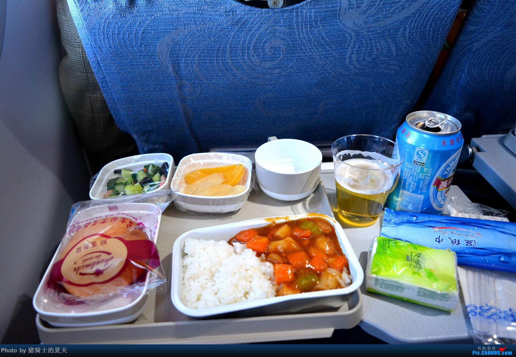 Re:2017年鸡鸭图 AIRBUS A321-200 B-6605