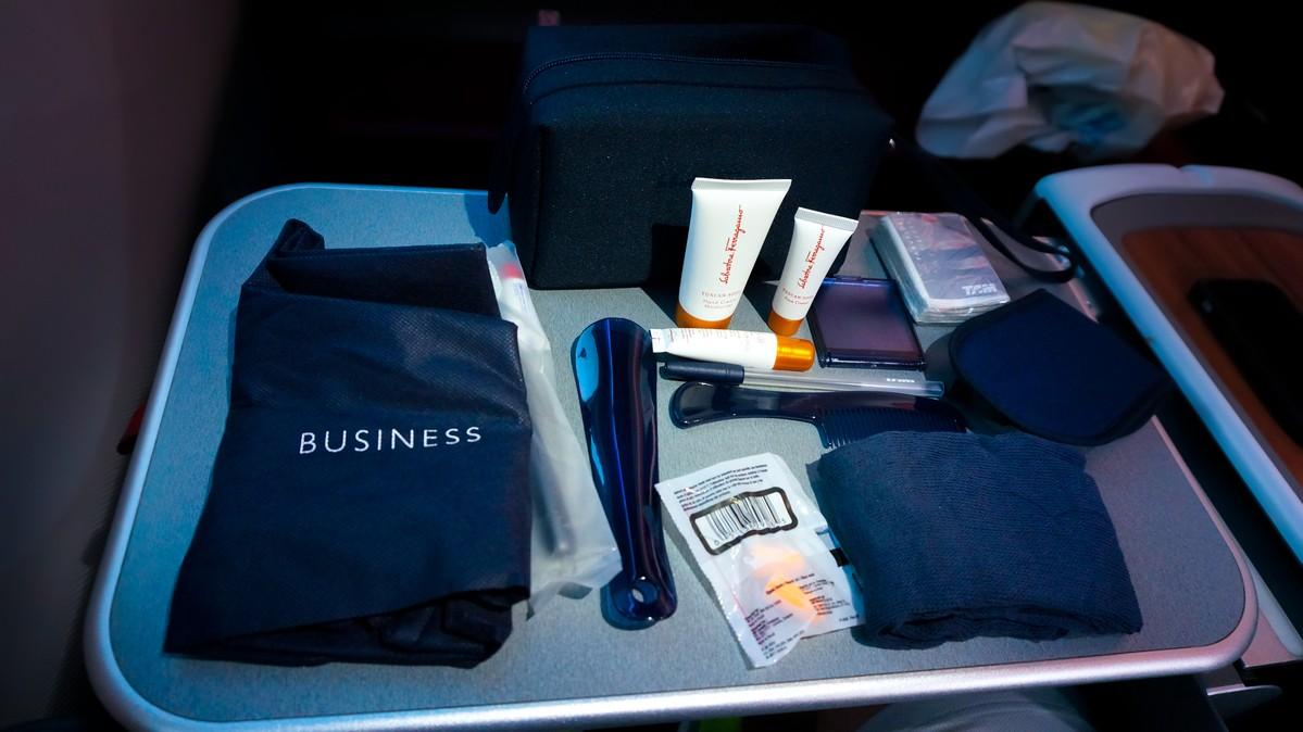 Re: [原创]【 寰球十万八千里   上集   取道南美 】 BOEING 787-9 CC-BGD 澳大利亚墨尔本机场