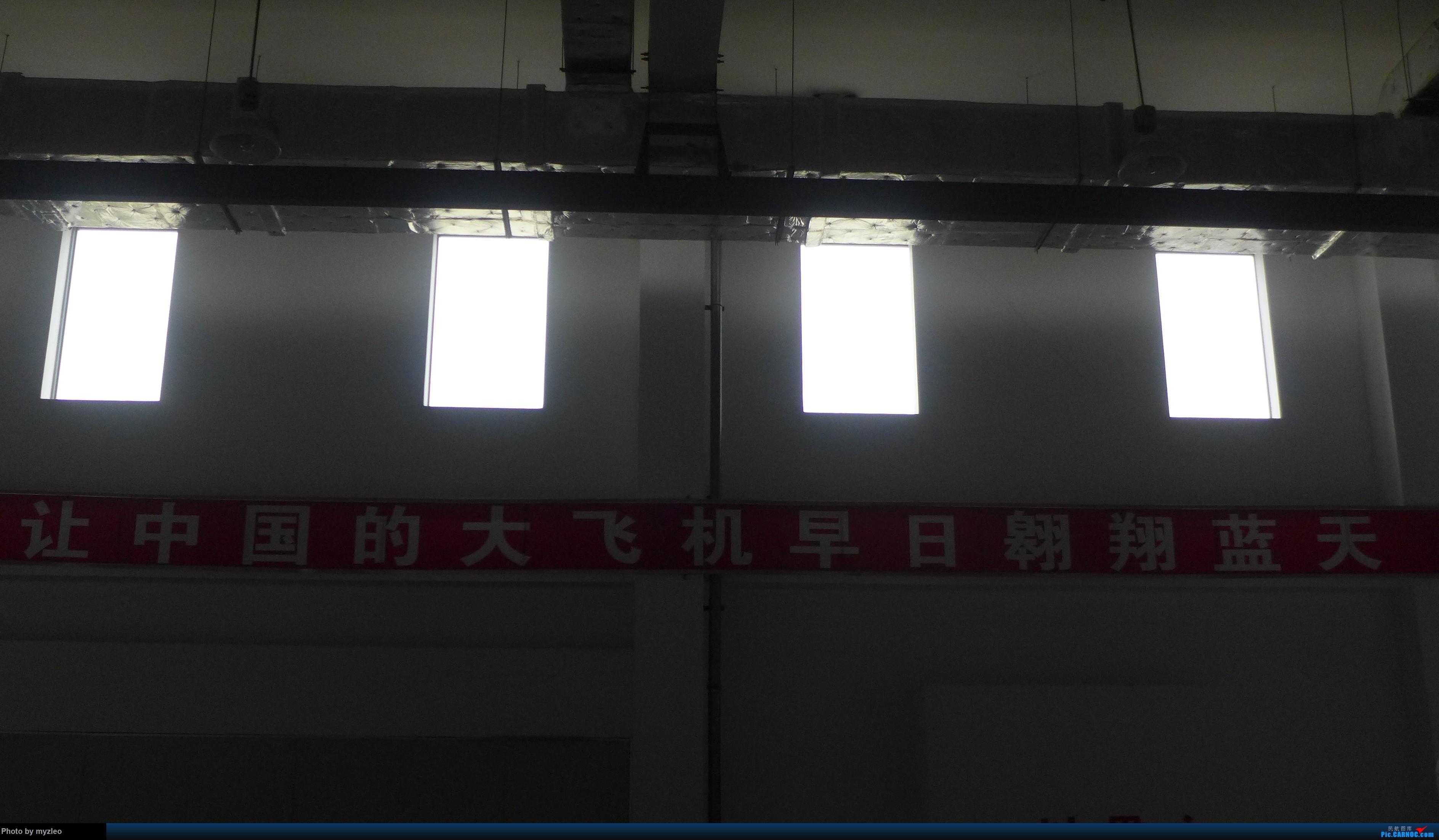 Re:[原创]新人首次发帖,多多关照!!!